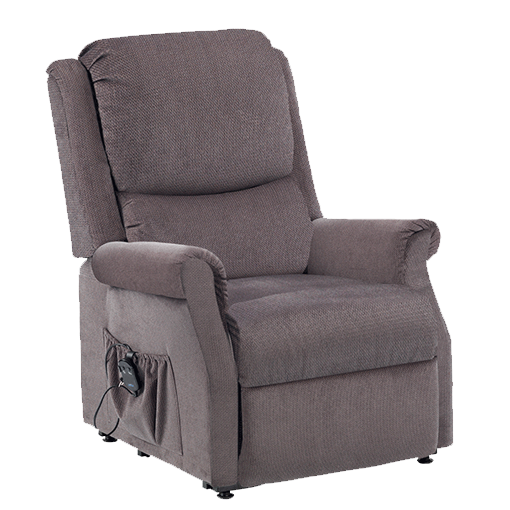 ASSIST A LIFT CHAIR PETITE CarePlus Living Solutions