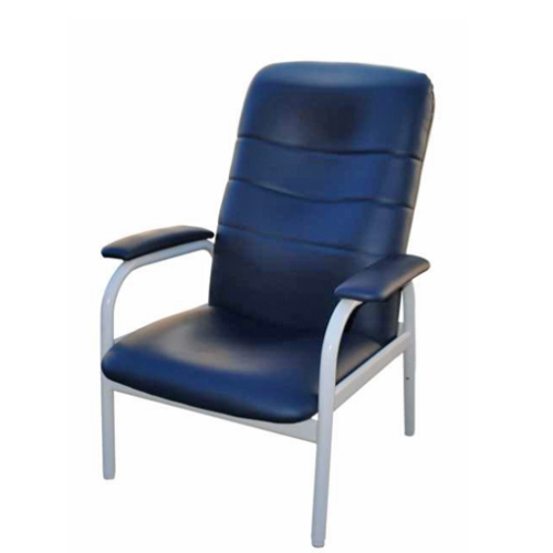 High Back Day Chair perfect for recovery after operation