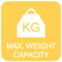 max-weight