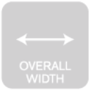 overall-width