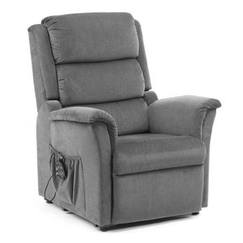Electric Recliner chair Hire Melbourne