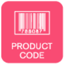 product-code