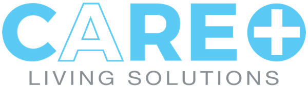 CarePlus Living Solutions