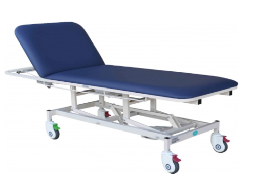 Medical Examination Change Table ideal for medical rooms